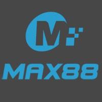 맥스88 가입방법 및 우회주소 안내