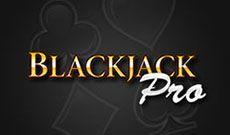 블랙잭 필승전략
