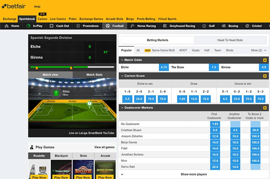 betfair-sportsbook